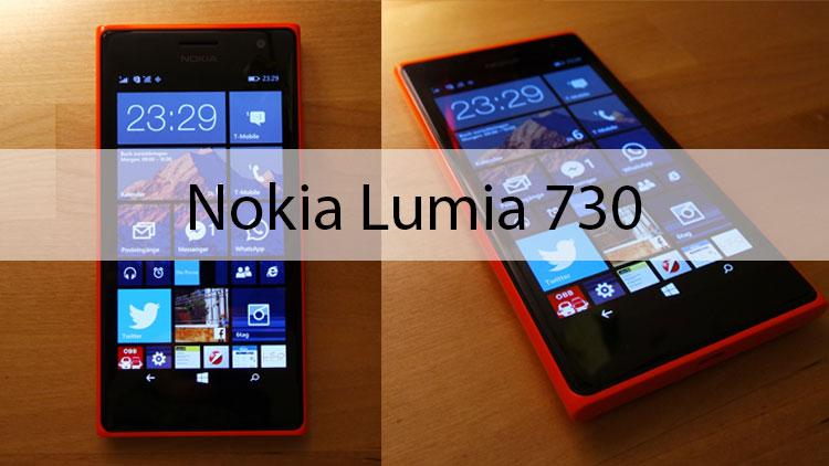 Lumia-730-neu