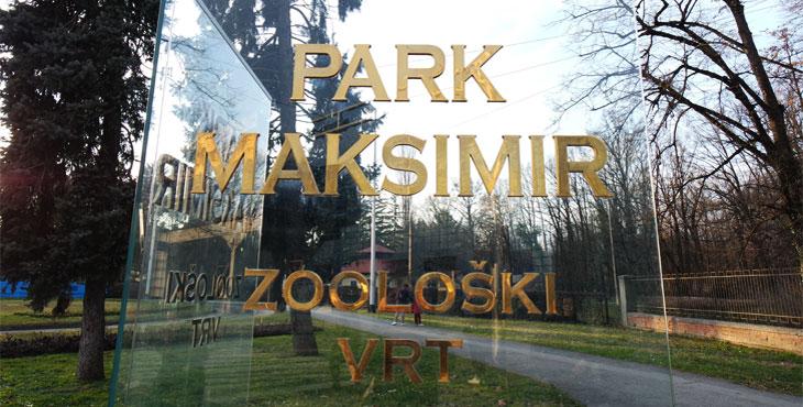 Maksimir-Park1